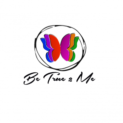 Code of Conduct for Be True 2 Me Support Network and Groups